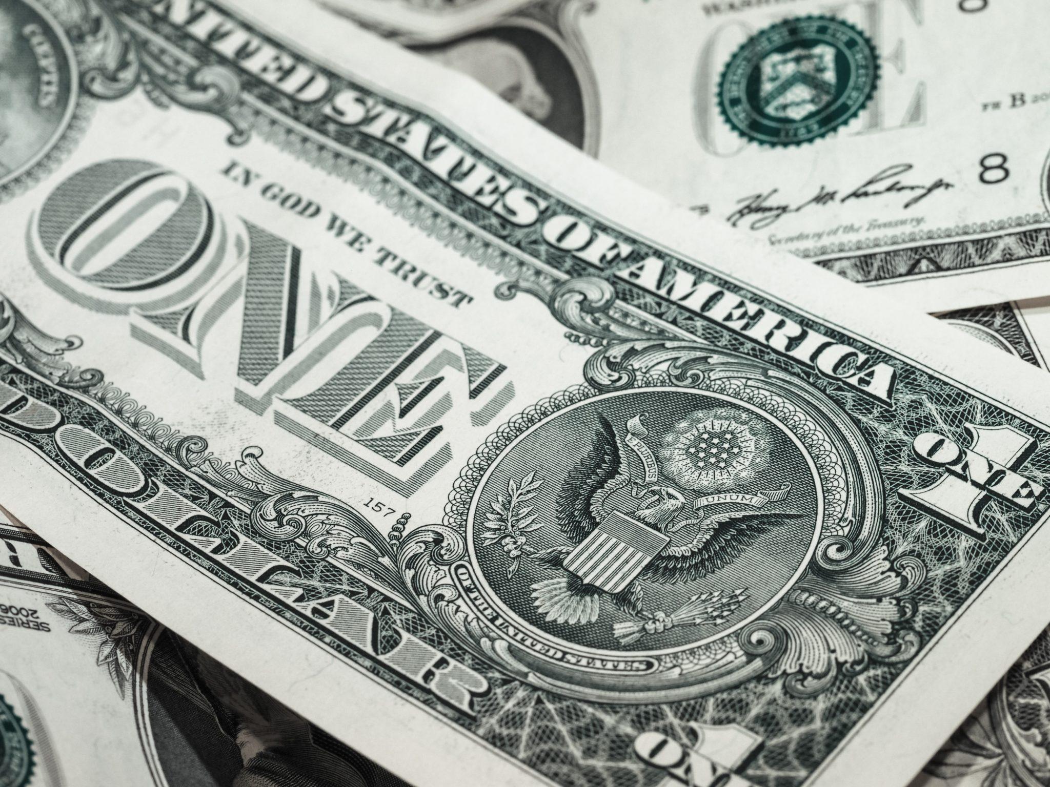 realtor-in-woodridge-il-financial-tips