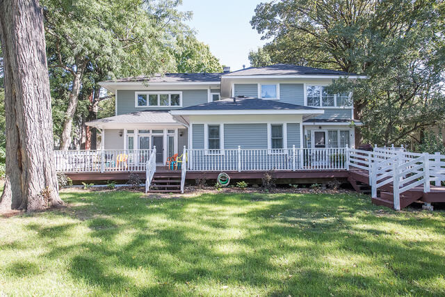 4932 Highland Ave Downers Grove IL real estate agent 2