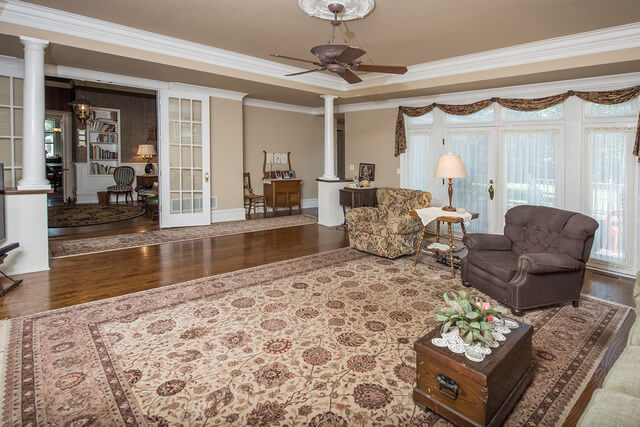 4932 Highland Ave Downers Grove IL real estate agent 3