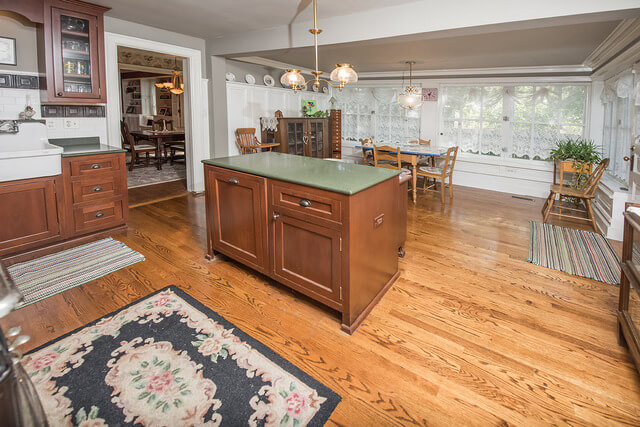 4932 Highland Ave Downers Grove IL real estate agent 4