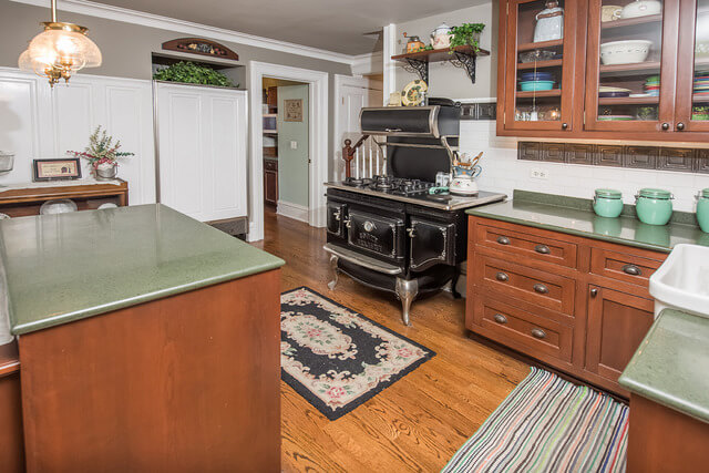 4932 Highland Ave Downers Grove IL real estate agent 6