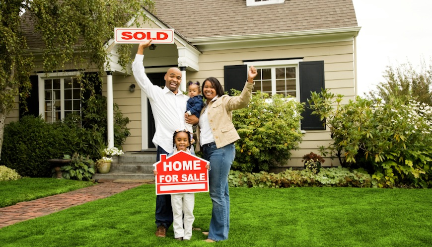 buying-a-home (1) in downers grove real estate agent paul titterington