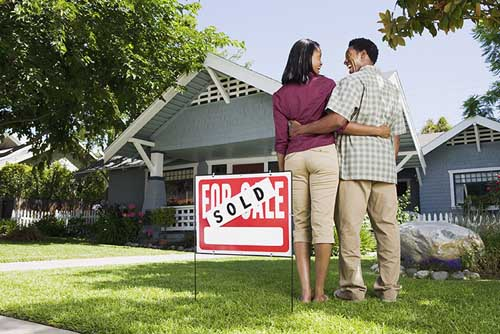 buying-a-home in downers grove real estate agent
