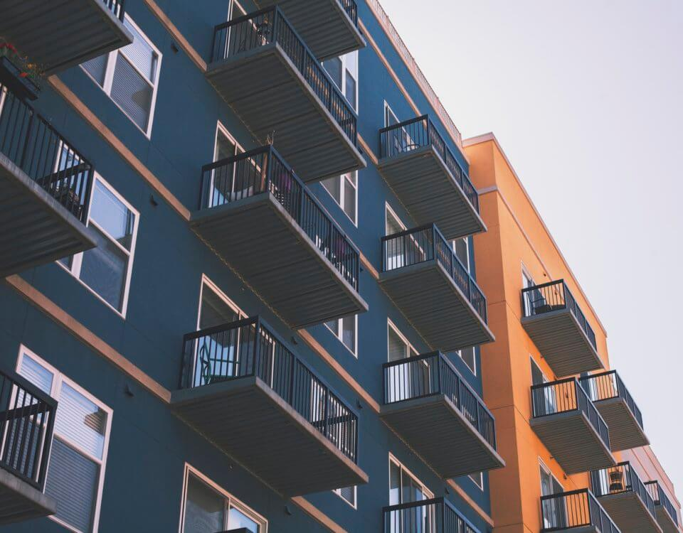 Downers Grove Realtor on pricing a condo