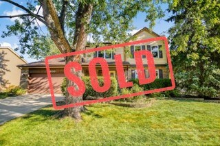 1800 Hatch Downers grove real estate agent1.JPEG