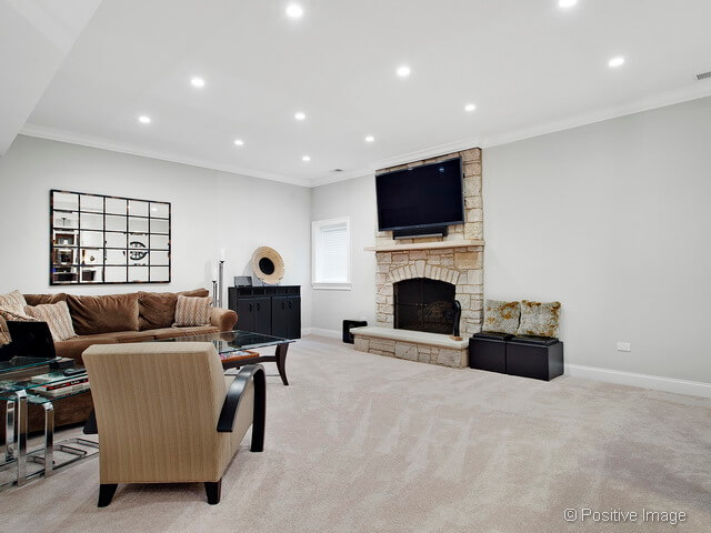 4633 Seeley Ave Downers Grove IL Realtor 10