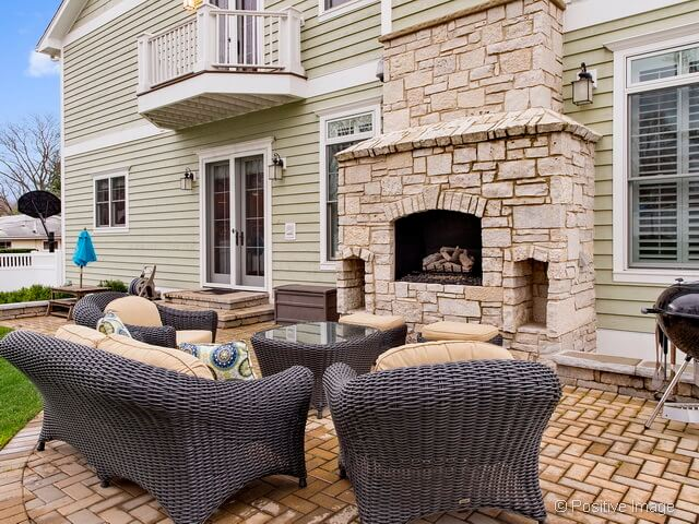 4633 Seeley Ave Downers Grove IL Realtor 12