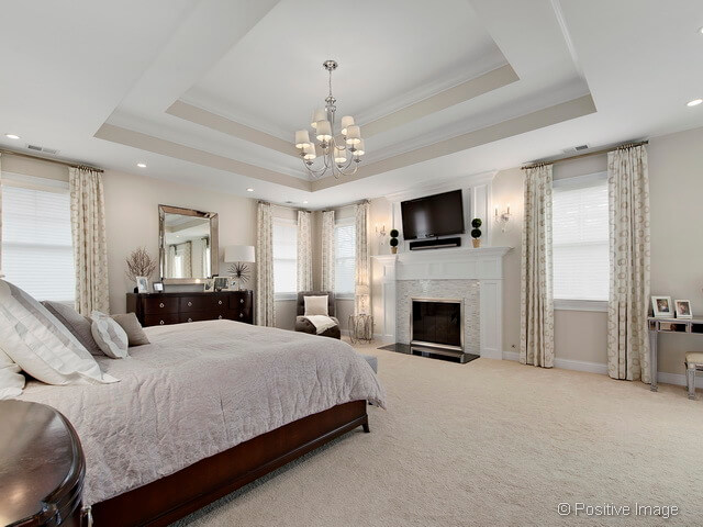 4633 Seeley Ave Downers Grove IL Realtor 8