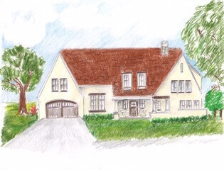 Seeley-New-home-color-drawing-2-copy_merged-2-001-copy-1