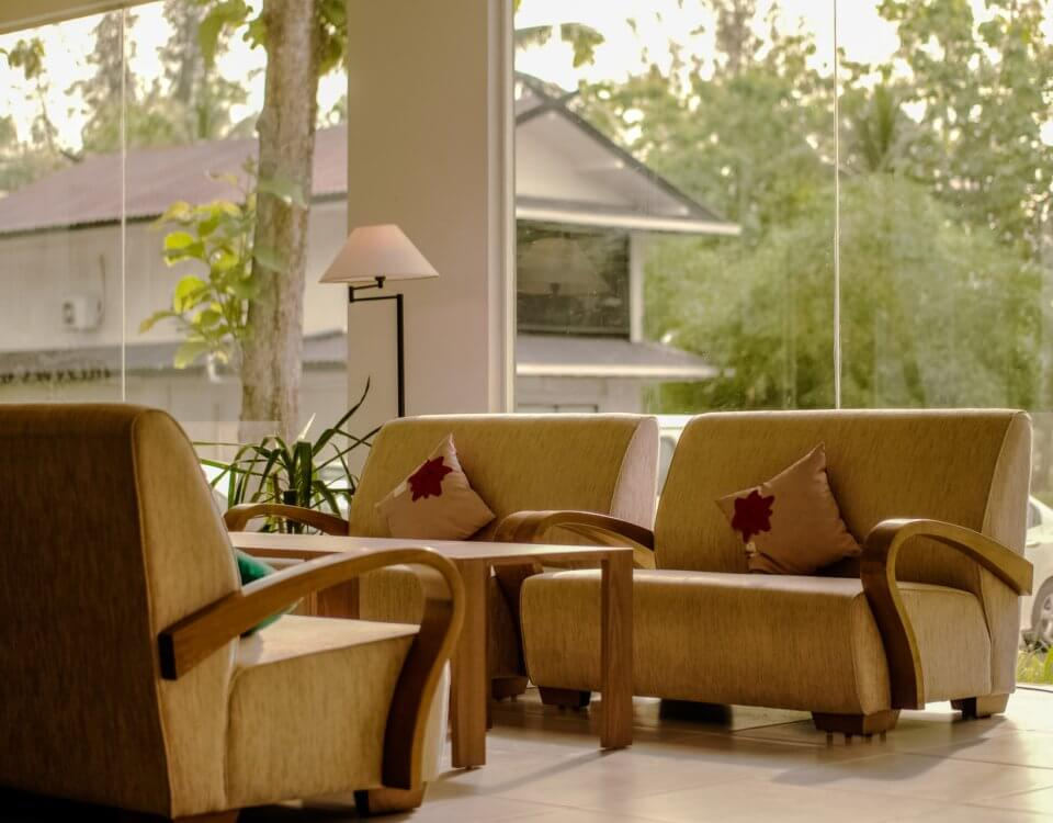 home trends by downers grove il real estate agent