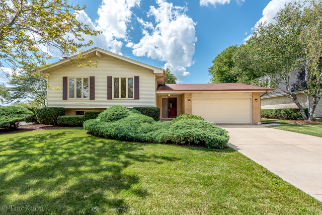 7326 Summit Darien il real estate 1
