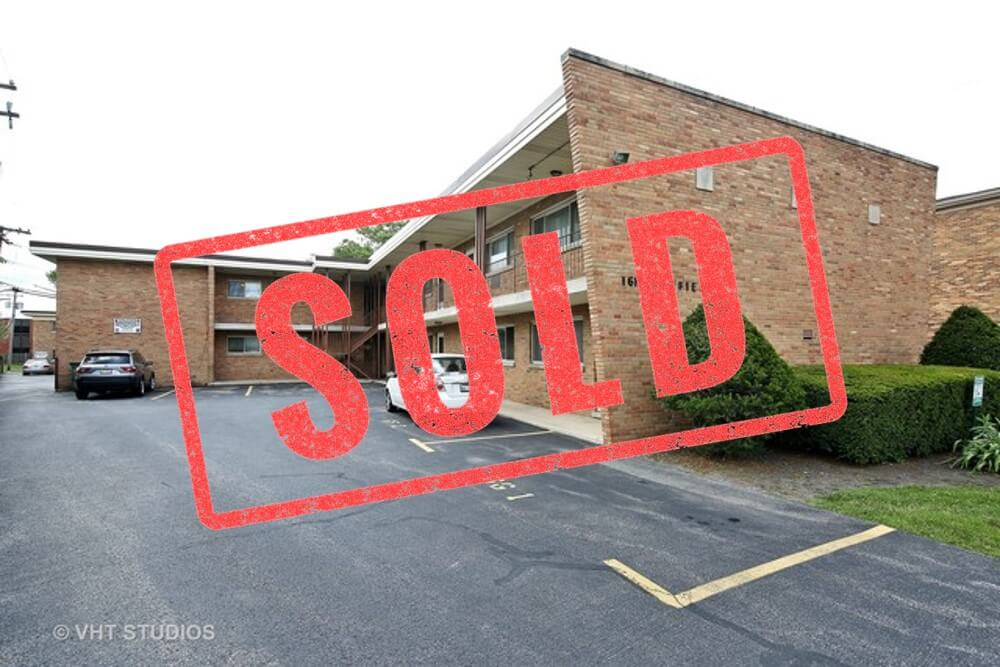 16 N Garfield Lombard real estate agent 1 SOLD.JPEG