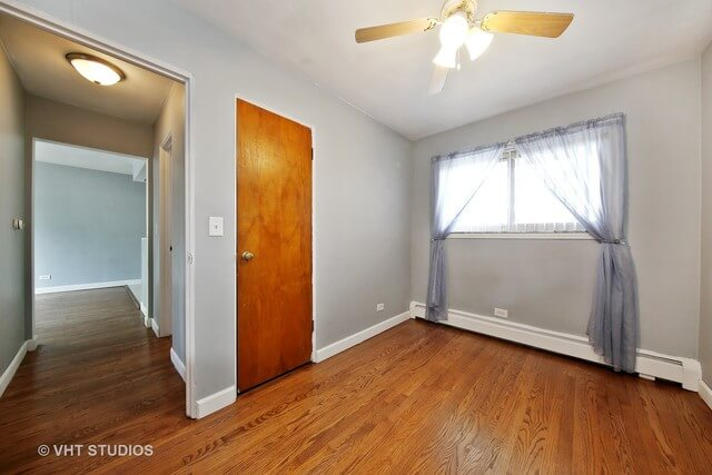 16 N Garfield Lombard real estate agent 6