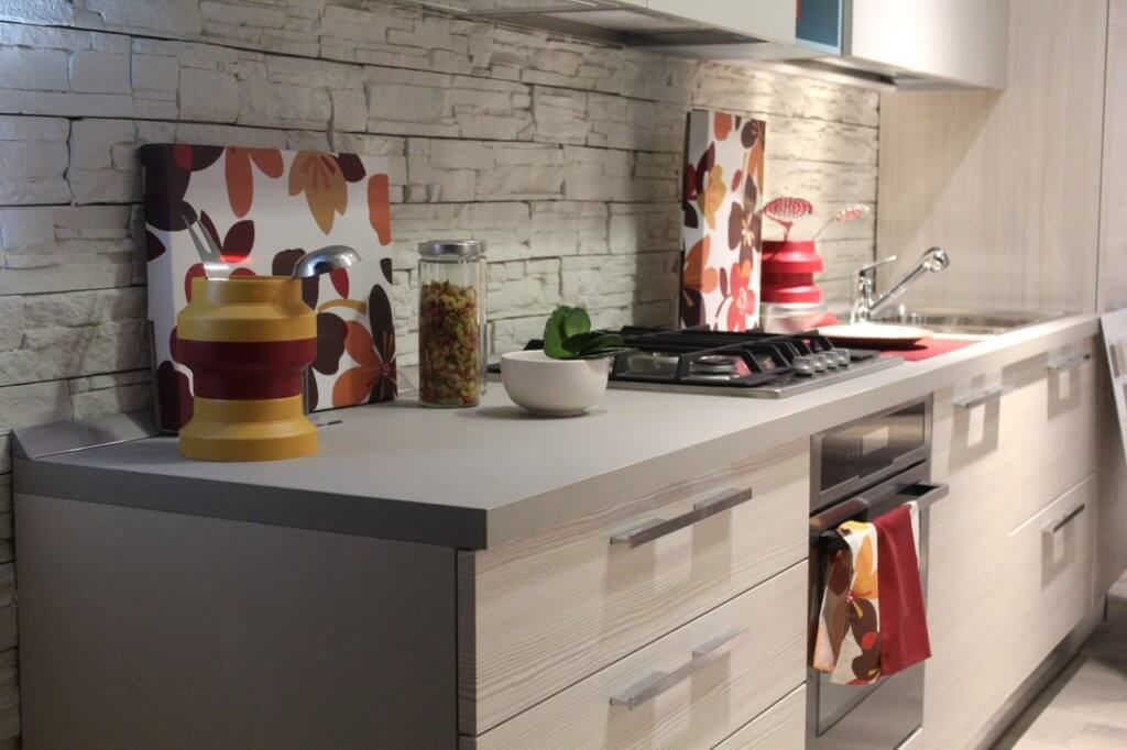 kitchen trends from downers grove il realtor