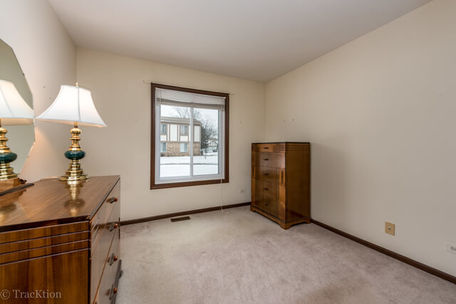 1301 S Williams 8 westmont il real estate agent