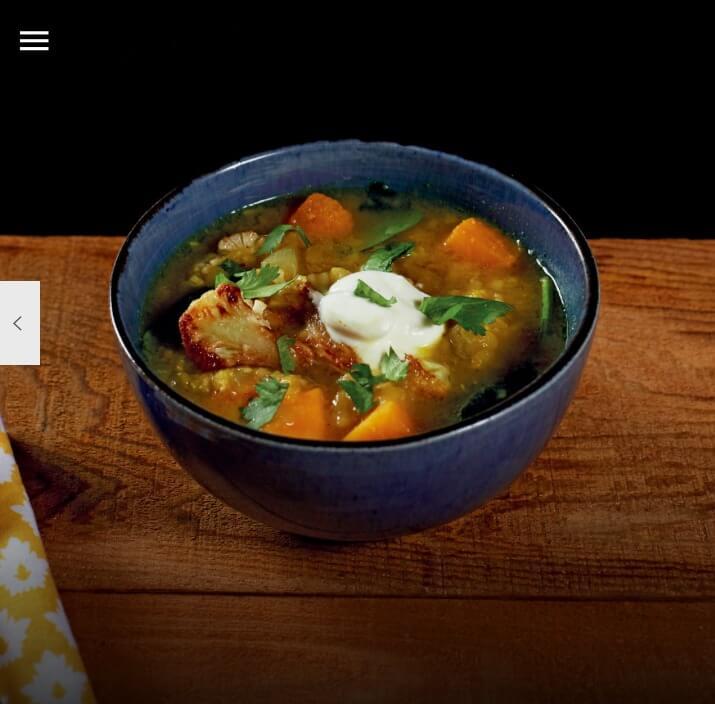 paulT-soup