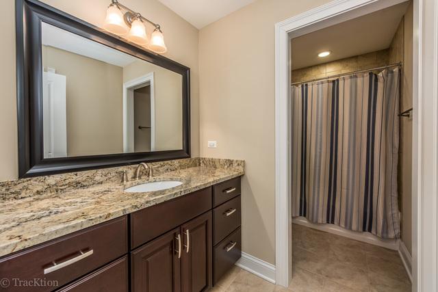 0N778 Waverly Ct Wheaton IL real estate agent17