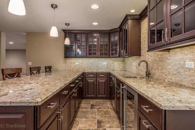 0N778 Waverly Ct Wheaton IL real estate agent25