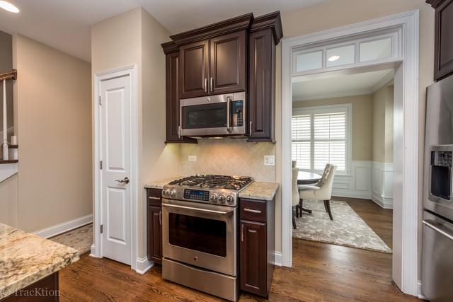 0N778 Waverly Ct Wheaton IL real estate agent4