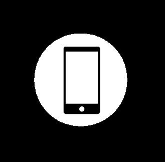 REALTOR-PHONE-BUTTON